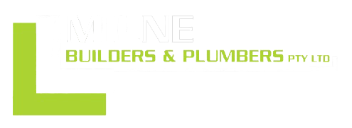 Milne Builders